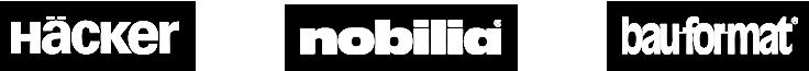 kueche-logos1