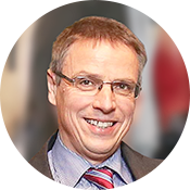 Bernt Reimann