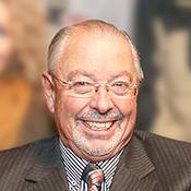 Manfred Reimann