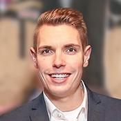 Carsten Reimann