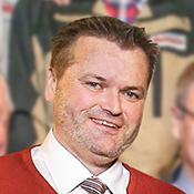 Bernd Ingwersen