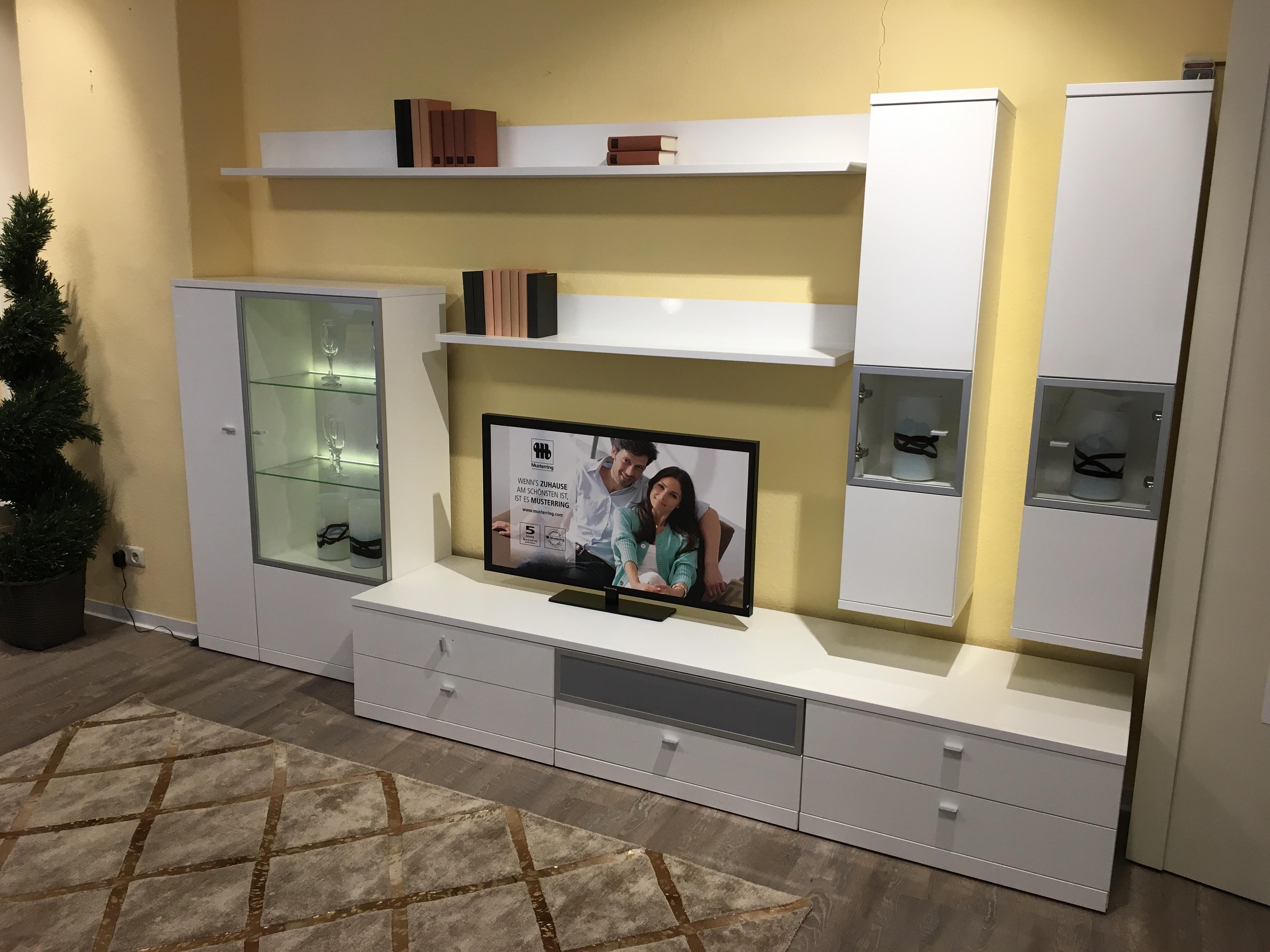 anbauw nde einrichtungshaus reimann. Black Bedroom Furniture Sets. Home Design Ideas