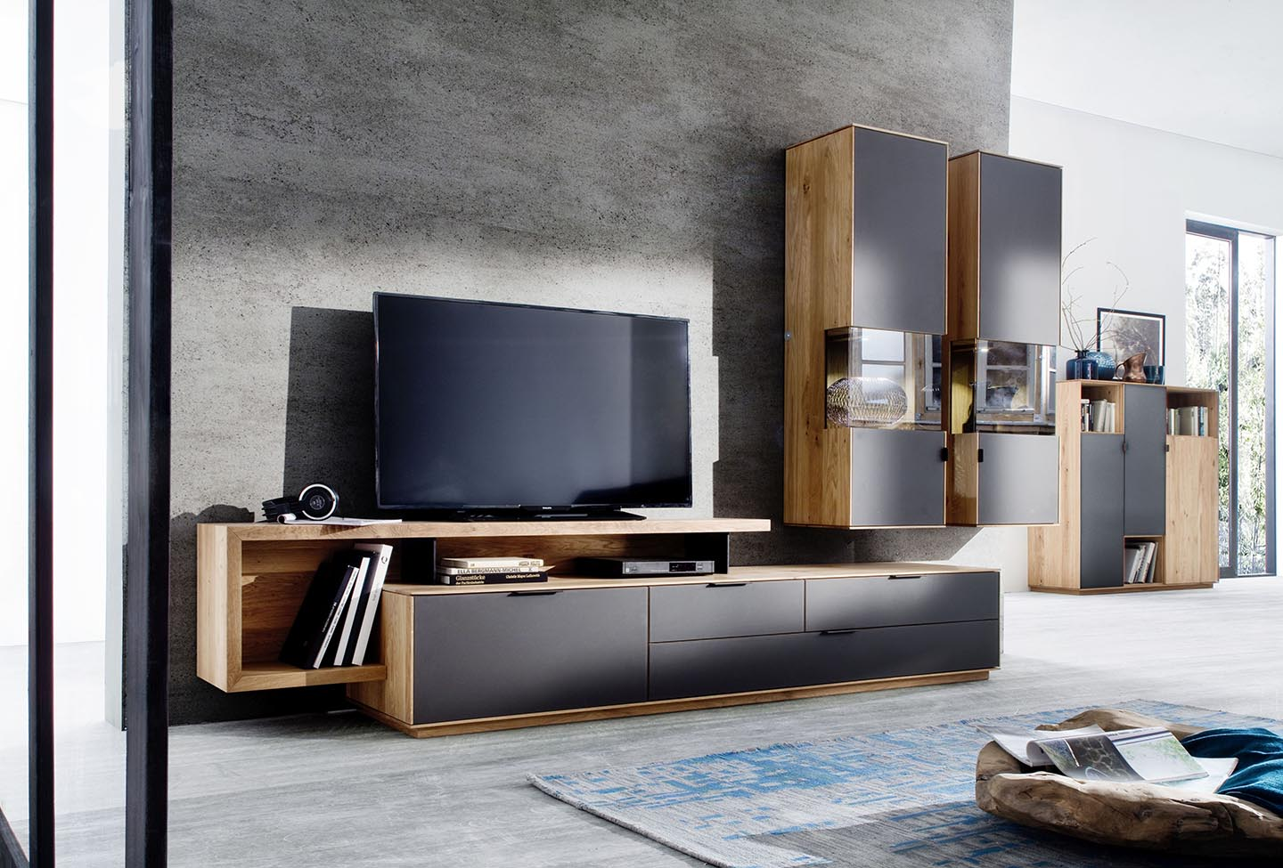 einrichtungshaus reimann seit ber 50 jahren. Black Bedroom Furniture Sets. Home Design Ideas