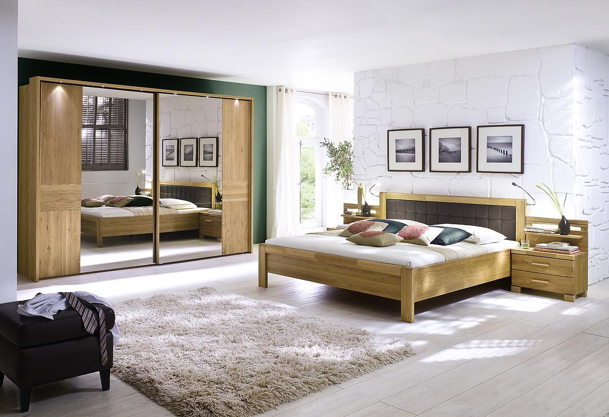 Schlafzimmer – Einrichtungshaus Reimann