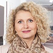 Julia Kerner