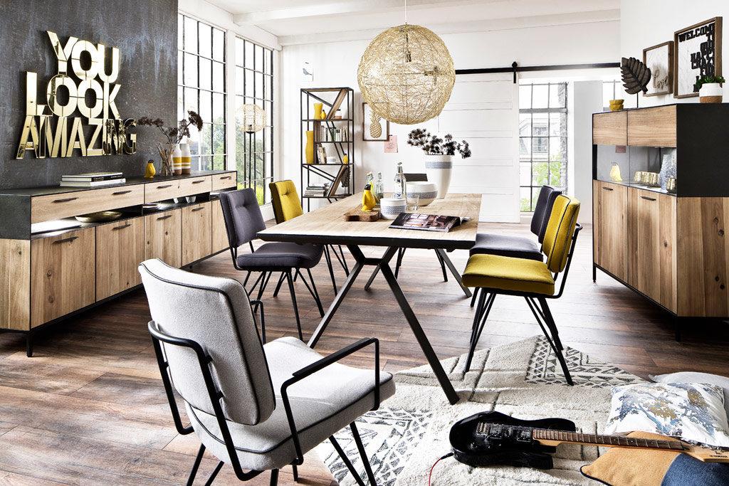 m bel einrichtungshaus reimann. Black Bedroom Furniture Sets. Home Design Ideas