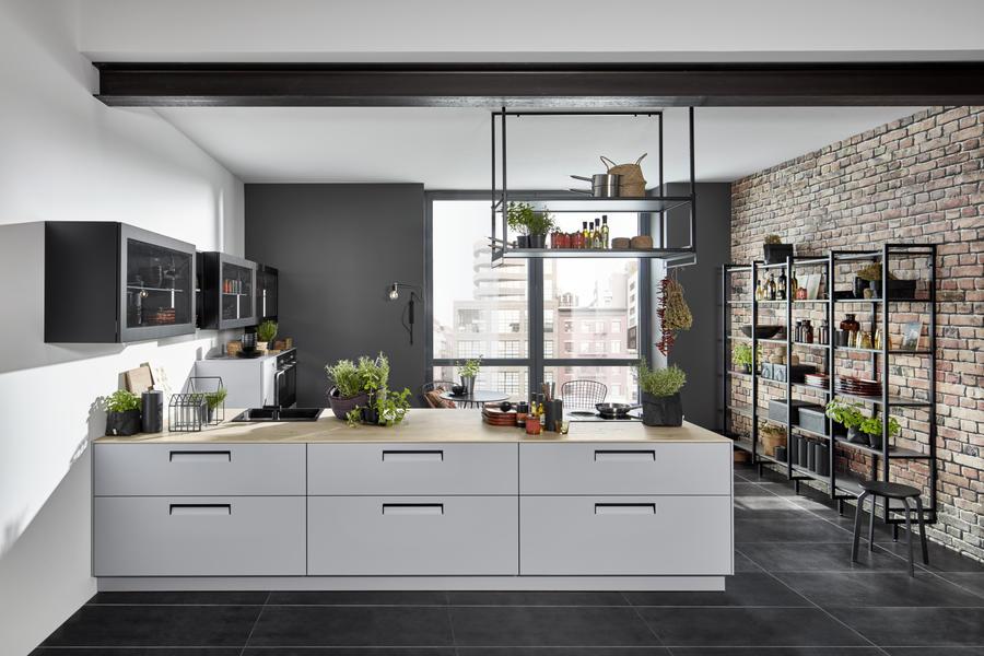 Küchen – Einrichtungshaus Reimann
